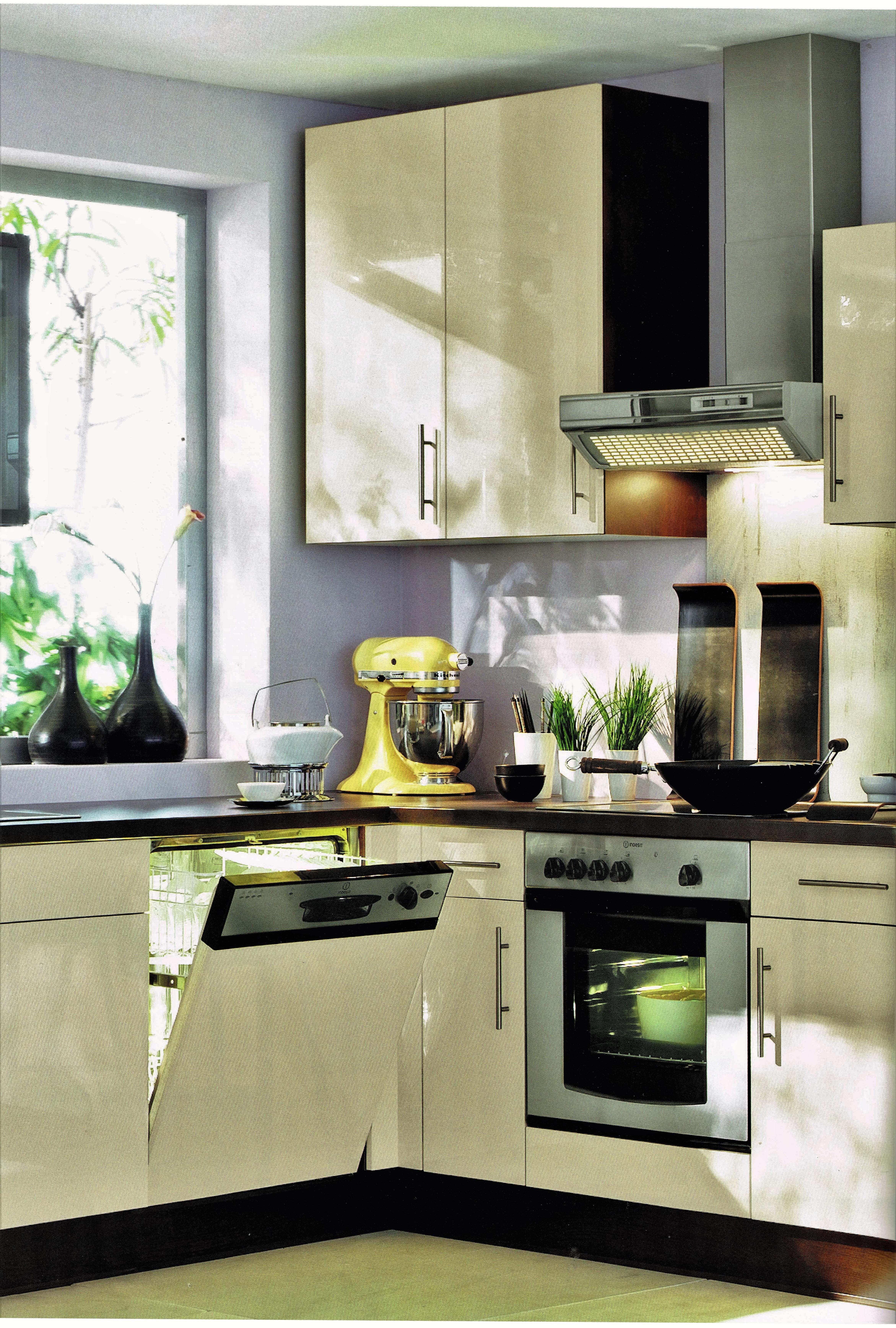 Küchen Und Badmöbel Ab Werk
